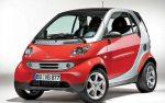 Экономичные автомобили в россии – Самые экономичные автомобили по расходу топлива в России