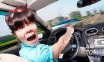 Хочу научиться водить машину – женщинам и мужчинам, механику и автомат