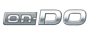 Datsun on-Do клуб: седан Датсун он До в России — отзывы, фото, форум, новости, тест-драйвы