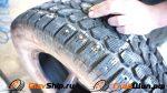 Замена шипов – Ошиповка шин своими руками: инструкция с фото и видео